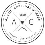 Arctic Cafe_Outlines_VS2 copy