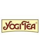 Cartouche-jaune-Yogi-Tea