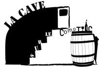 Cave Sur Comptoir