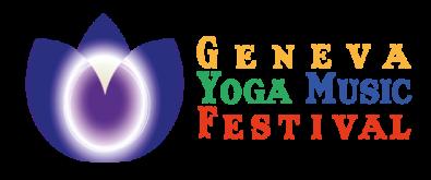logo-gymfestival