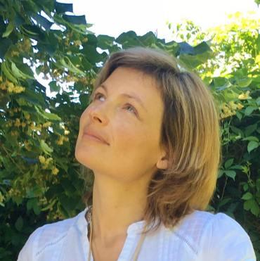 Alexia Fachon