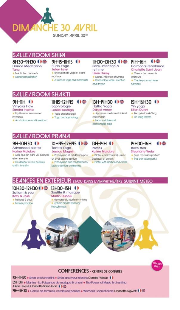 programme-yoga-2017-dimanche-copy