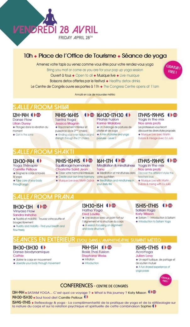 programme-yoga-2017-vendredi-copy