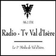 Radio Val
