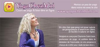 CP-YogaChezMoi-WS