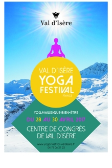 affiche-yoga-40x60