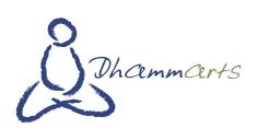 Dhammarts_logo_hi-res_green