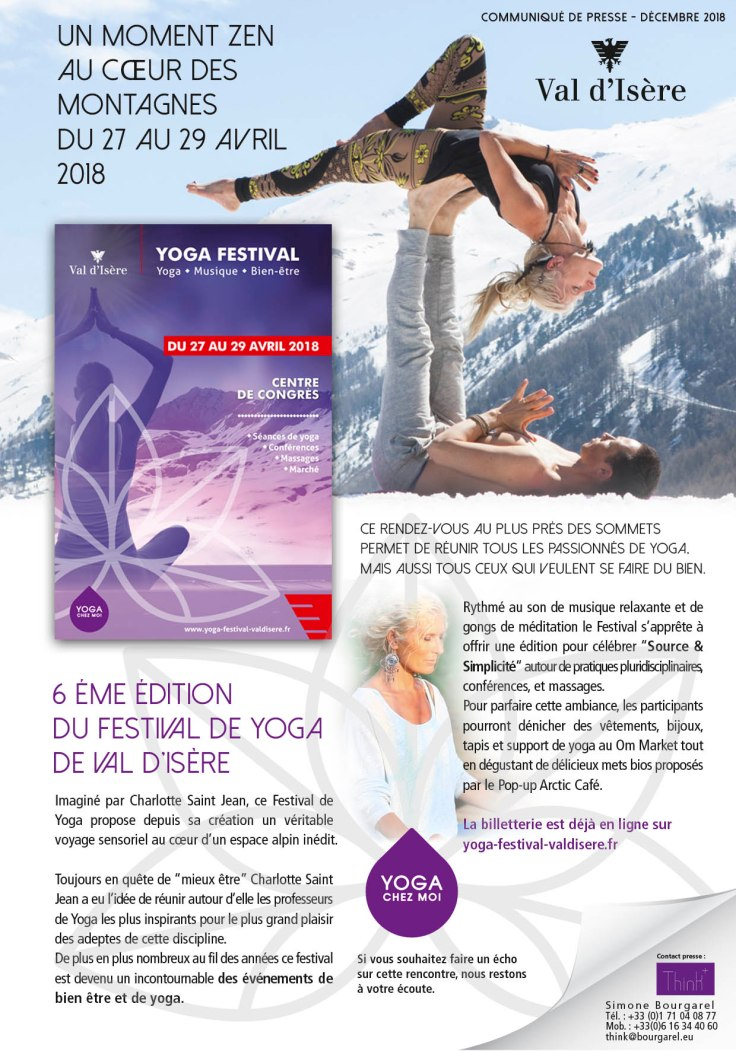 CP-YOGA V.D'ISERE2018-2
