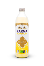 KARMA_KOMBUCHA-GINGEMBRE-FR
